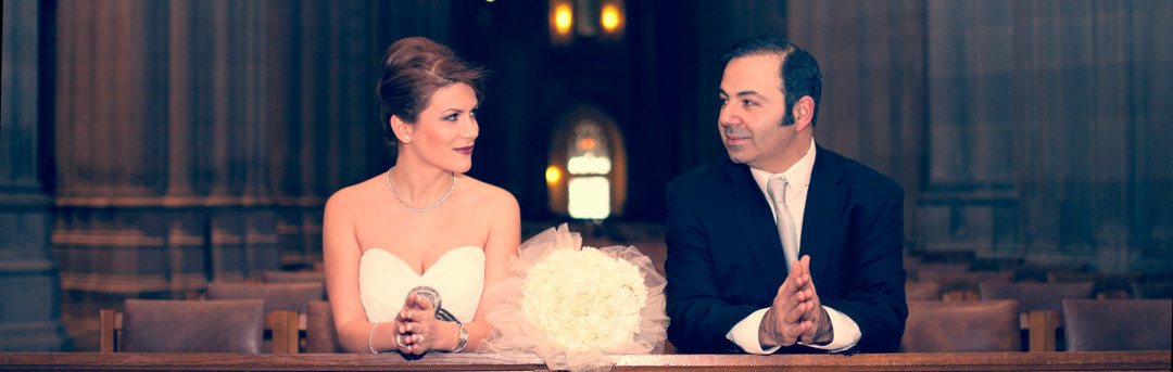 Elliephoto-wedding-header-1080x343