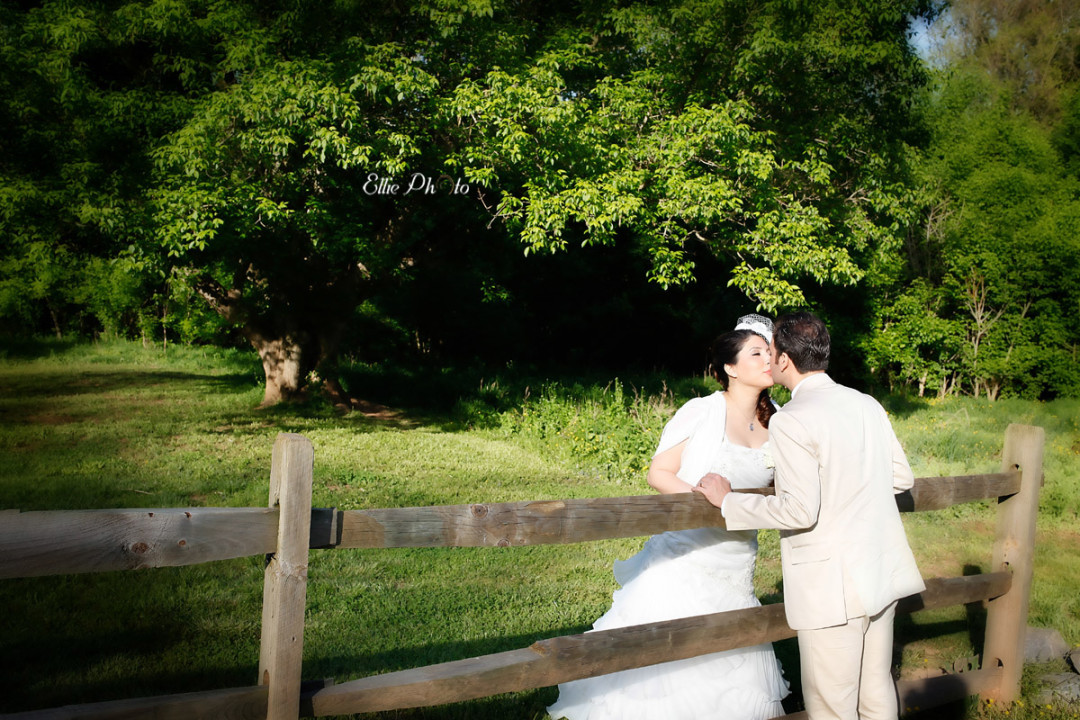 Elliephoto-wedding-photo15-1080x720